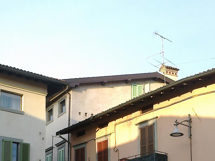 Isolamento Terrazze Brescia